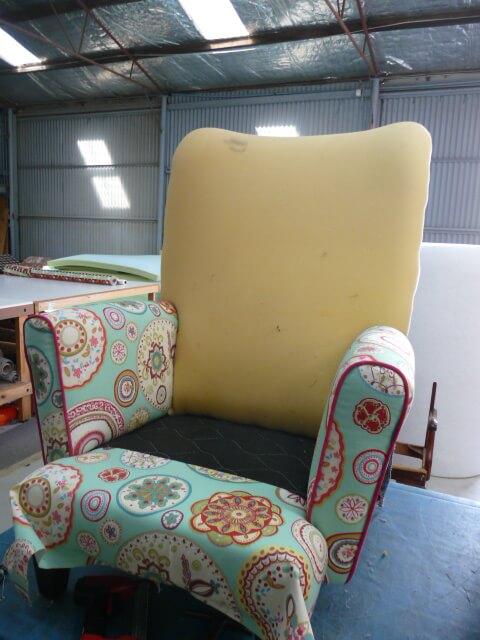 Furniture in Stock 057