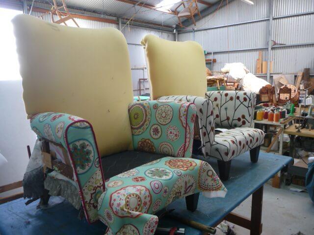Furniture in Stock 058