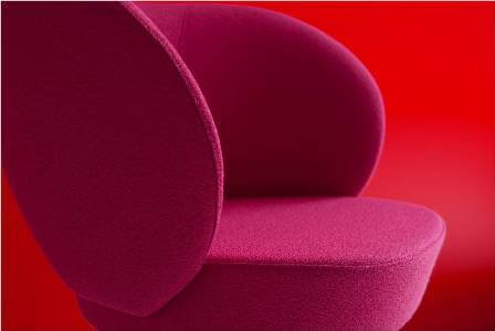 Pink_chair_sml